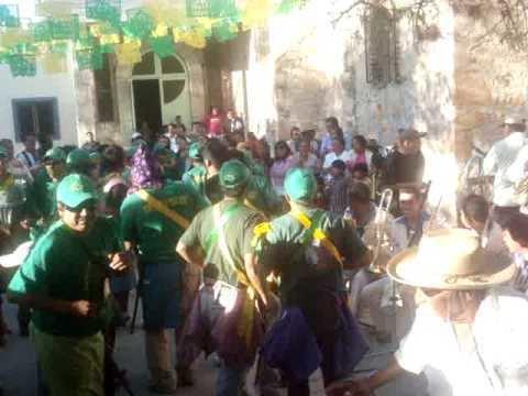 Tequisquiapan Municipality httpsiytimgcomviaifo3ZHOZREhqdefaultjpg