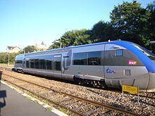TER Limousin uploadwikimediaorgwikipediacommonsthumb222