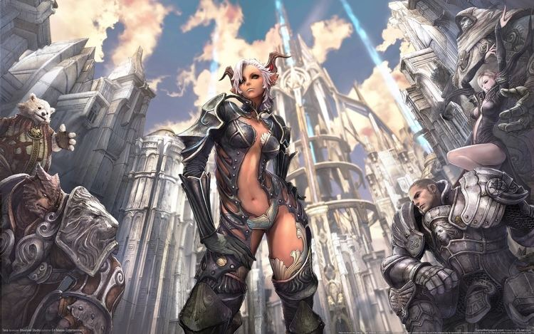 Tera (video game) 107 Tera HD Wallpapers Backgrounds Wallpaper Abyss