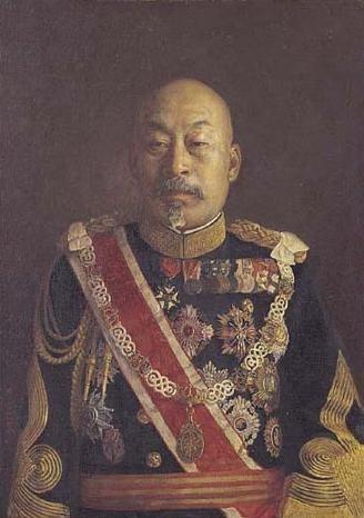 Terauchi Masatake Teraucsi Maszatake Wikipdia