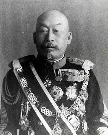 Terauchi Masatake httpsuploadwikimediaorgwikipediacommonsaa