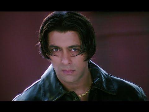 Tere Naam Salman Khan against Eve teasing Tere Naam YouTube