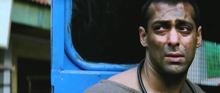 Tere Naam Tere Naam Sad 1080p Full HD Tere Naam By RS YouTube