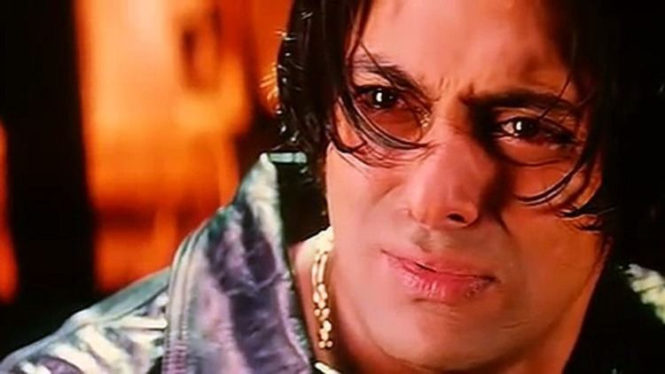 Tere Naam Tere Naam Sad HD Full Song Video Dailymotion