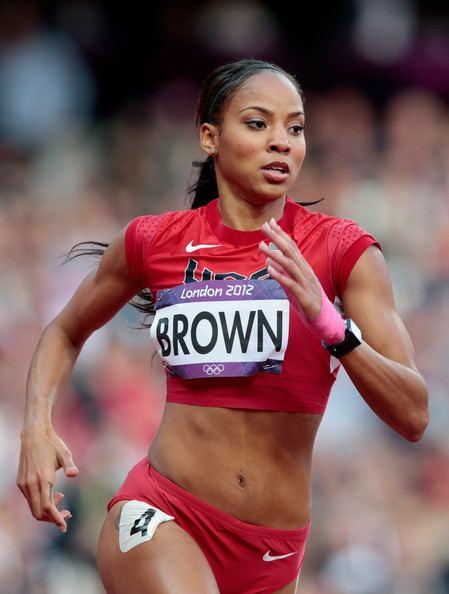 T'erea Brown www4pictureszimbiocomgiTEreaBrownOlympics