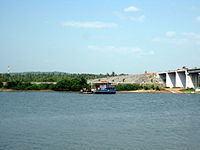 Terekhol River httpsuploadwikimediaorgwikipediacommonsthu