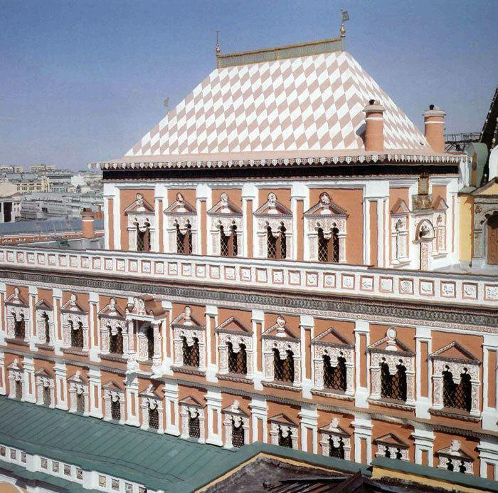 Terem Palace httpsuploadwikimediaorgwikipediacommonsff
