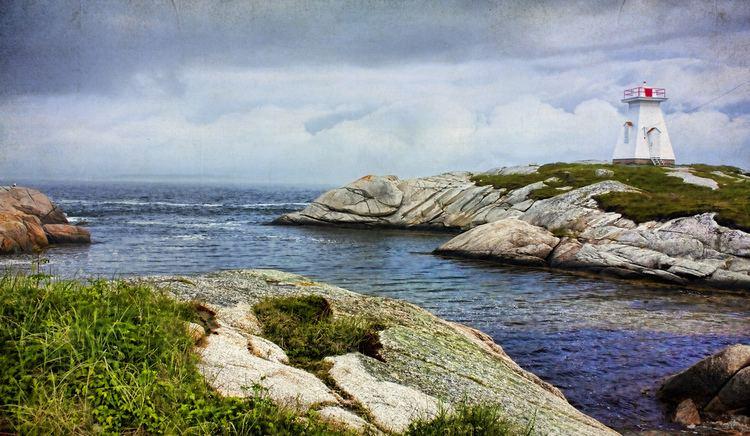 Terence Bay, Nova Scotia httpsc1staticflickrcom3275742887200767044