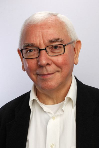 Terence Davies Terence Davies Beyazperde