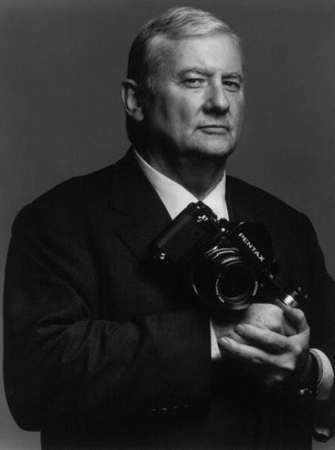 Terence Donovan (photographer) Terence Donovan Catwalk Yourself