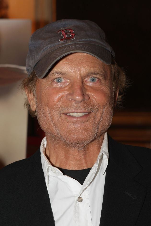 Terence Hill pjotos2 Terence Hill Photo 34834651 Fanpop