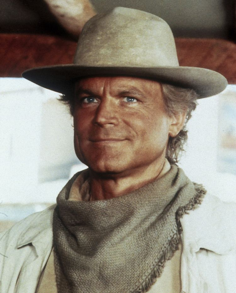 Terence Hill Terence Hill uniFrance Films