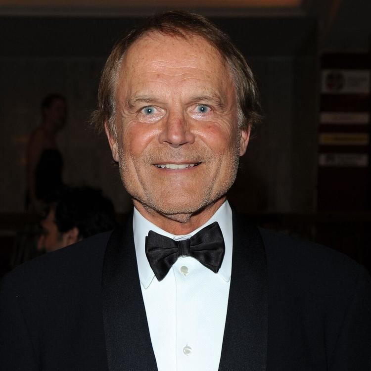 Terence Hill Terence Hill Steckbrief Bilder und News topde