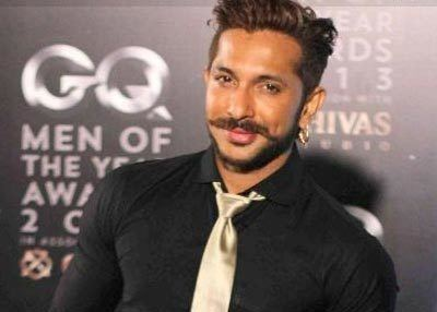 Terence Lewis Terence Lewis doesn39t want to marry Hindi Movie News