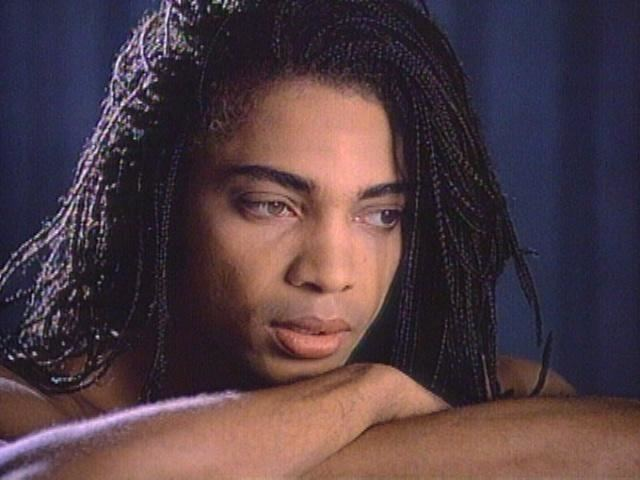 Terence Trent Darby American Singer Wiki Bio With Photos Videos