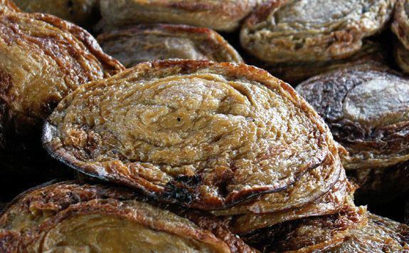 Terengganu Cuisine of Terengganu, Popular Food of Terengganu