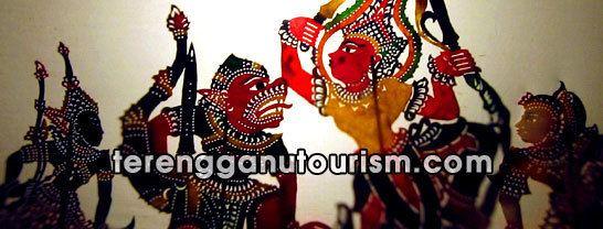 Terengganu Culture of Terengganu