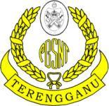 Terengganu FA httpsuploadwikimediaorgwikipediaen669Ter