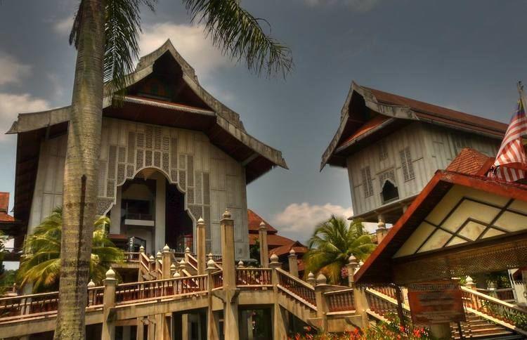 Terengganu in the past, History of Terengganu