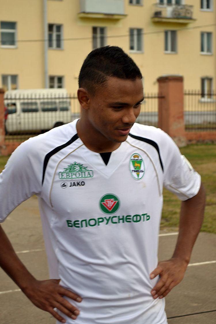 Terentiy Lutsevich
