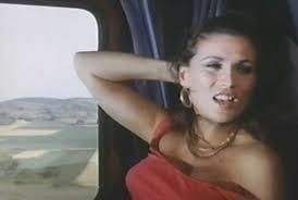 Teresa (1987 film) Teresa film 1987 Wikipedia