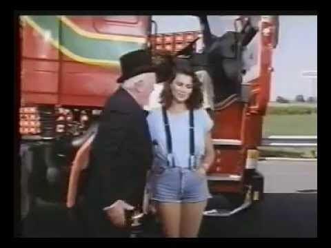Teresa (1987 film) Teresa 3 parte film del 1987 di Dino Risi YouTube