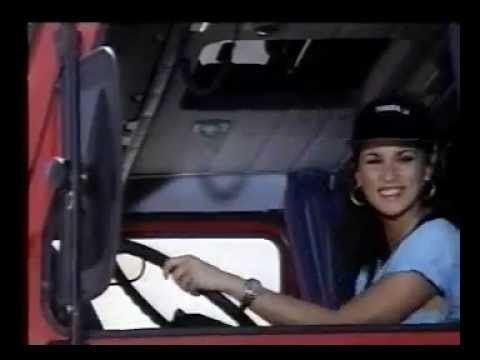 Teresa (1987 film) Teresa 1 parte film del 1987 di Dino Risi YouTube