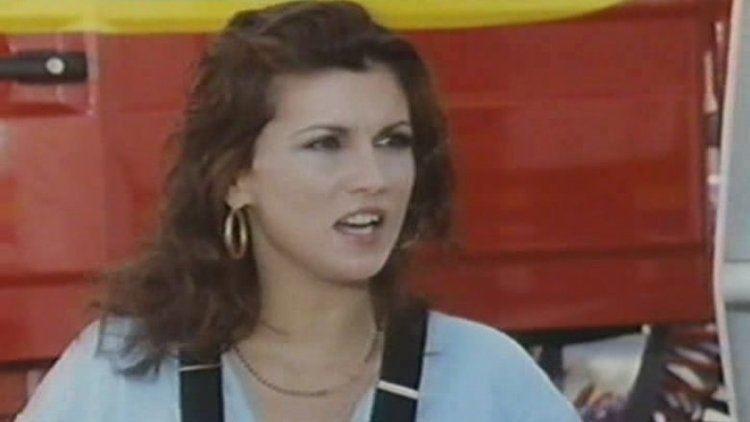 Teresa (1987 film) Teresa 1987 The Movie Database TMDb