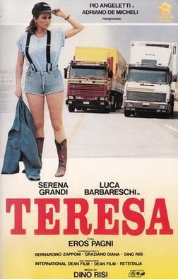Teresa (1987 film) httpsuploadwikimediaorgwikipediaenffaTer