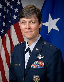 Teresa A. H. Djuric httpsuploadwikimediaorgwikipediacommonsthu