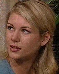 Teresa Bell httpsuploadwikimediaorgwikipediaenthumbf