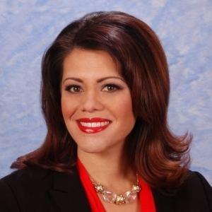 Teresa Benitez-Thompson Assemblywoman Teresa BenitezThompson