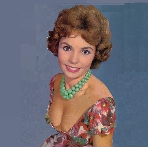 Teresa Brewer Best 25 Teresa brewer ideas on Pinterest Easter egg template
