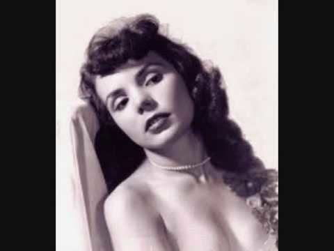 Teresa Brewer Teresa Brewer Gone 1957 YouTube