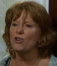 Teresa Bryant httpsuploadwikimediaorgwikipediaenthumb6