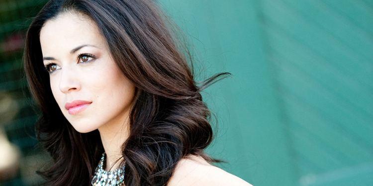 Teresa Castillo General Hospital39 Star Teresa Castillo Expecting First