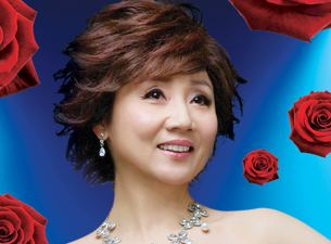 Teresa Cheung (singer) - Alchetron, The Free Social Encyclopedia