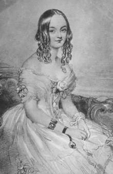 Teresa, Contessa Guiccioli httpsuploadwikimediaorgwikipediacommonsthu
