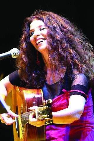 Teresa De Sio wwweuropopmusiceuImagesItalyimagesTeresa20d
