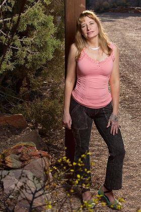 Teresa Dovalpage Entrevista a la escritora Teresa Dovalpage Artculos Entrevistas