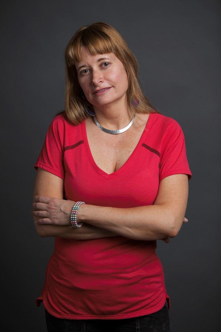 Teresa Dovalpage Teresa Dovalpage Teresa Dovalpage