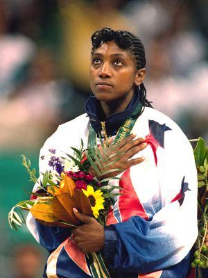 Teresa Edwards USA Basketball Teresa Edwards To Carry Pan American Games Sports