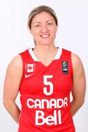 Teresa Gabriele wwwbasketballcafilesgabriele1jpg