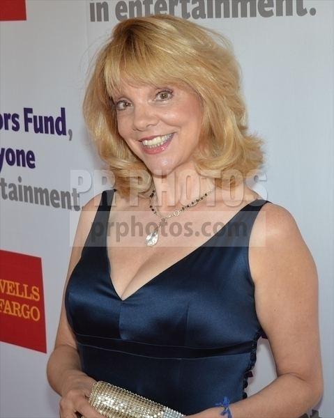 Teresa Ganzel Celebrity Pictures of Teresa Ganzel