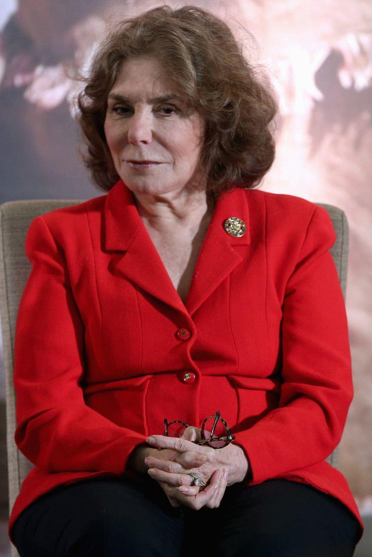 Teresa Heinz Teresa Heinz Kerry Hospitalized In Nantucket