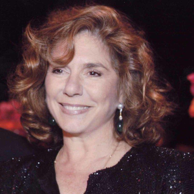 Teresa Heinz Teresa Heinz Kerry Global Philanthropy Forum