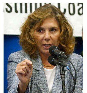 Teresa Heinz Whos afraid of Teresa Heinz Saloncom