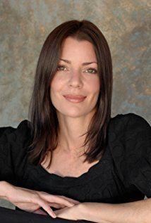 Teresa Hill Teresa Hill IMDb