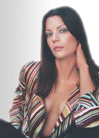 Teresa Hill Models Inc Gallery Teresa Hill