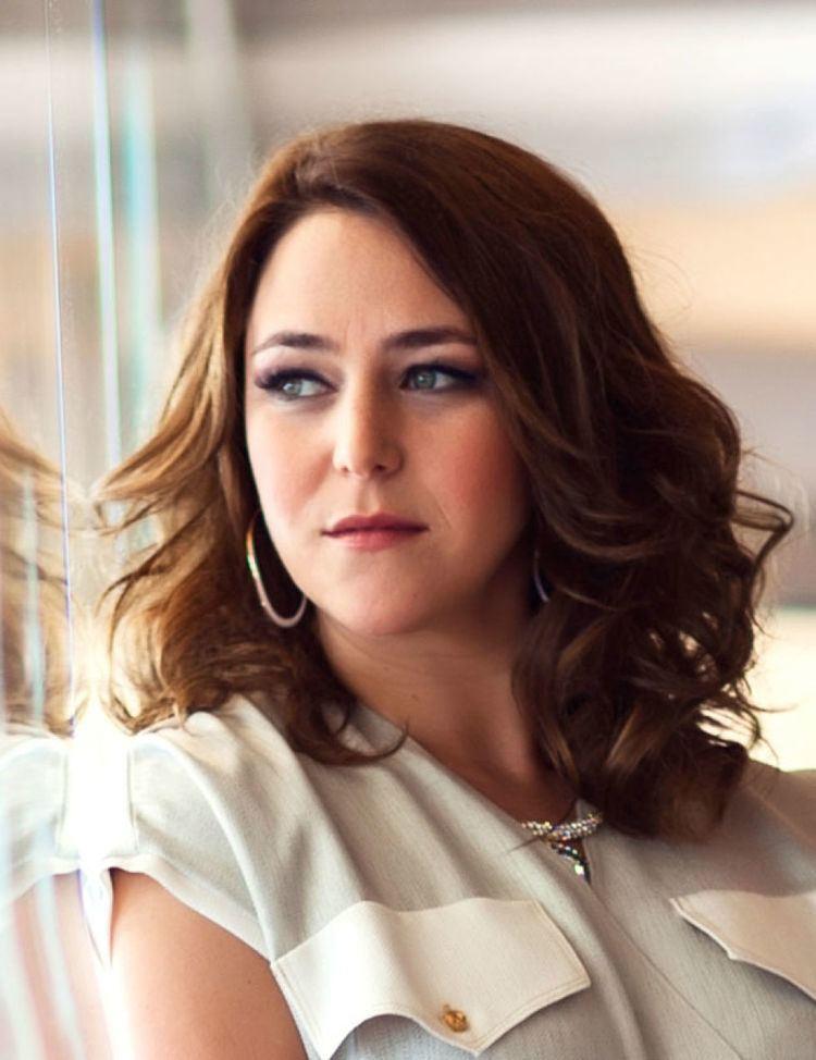 Teresa Hurtado de Ory classify spanish actress Archive The Apricity Forum A European